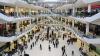 Scandal într-un mall. 100 de MILIOANE de oameni au râs în hohote (VIDEO VIRAL)