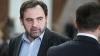 Analist politic: Mark Tkaciuk este periculos şi are probleme psihice (VIDEO)