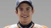 Marc Marquez a obţinut al patrulea său pole position din acest sezon