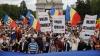 """""""DOAR poporul DECIDE soarta țării"""" Păreri împărțite despre Marea Adunare Națională"""