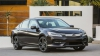 Honda a actualizat modelul Accord doar pentru piaţa nord-americană (FOTO)