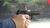 Împuşcăturile din Capitală, subiect de discuţii la Fabrika. Lista invitaţilor