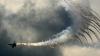 MOARTEA DIN CER! Avioanele militare ale Rusiei care îi bagă în sperieţi pe americani (FOTO)