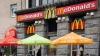 Peste un sfert din restaurante și cafenele din Rusia vor fi închise. IATĂ principalele cauze