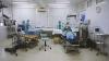 Operaţii RELUATE parţial la Spitalul Republican. Ce spune administraţia