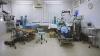 CAZ TERIBIL la un spital din Chişinău! Mai mulți pacienți ŞI-AU PIERDUT VEDEREA în urma unor operații