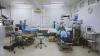 O BOALĂ RARĂ atacă ireversibil sistemul nervos şi osos. Soarta moldovenilor care suferă de această maladie