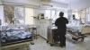 Centrul de Sănătate Publică va anunţa cauzele intoxicaţiei în masă de la grădiniţa din Briceni