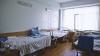 Cum se tratează profesorii care au ajuns la spital, după ce au mâncat la o pensiune din Holercani