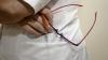 Medicii sunt alarmați! Crește numărul de îmbolnăviri cu boli diareice acute în Capitală