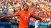 Memphis Depay a declarat că transferul lui la Manchester United este un vis devenit realitate
