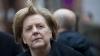 A leşinat Angela Merkel. Cât de repede şi-a revenit din starea de inconştienţă