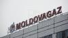 Concernul rus Gazprom a coborât preţul la gaze vândute distribuitorului Moldovagaz