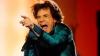 La mulţi ani, Mick Jagger! La fel de rebel, solistul Rolling Stone a ajuns la o vârstă venerabilă