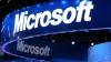 Microsoft schimbă regulile odată cu Windows 10: mai puține telefoane, dar mai bune