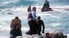O nouă tragedie în Marea Mediterană: 12 imigranţi s-au înecat în largul coastelor Libiei