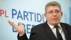 Mihai Ghimpu: În toamnă vor fi reduceri de cheltuieli, iar toţi trădătorii vor fi demişi