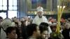 Mitropolitul Vladimir împlineşte 26 de ani de când păstoreşte Biserica Ortodoxă din Moldova