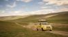 Aventură şi caritate! Începe o nouă ediţie a Mongol Rally
