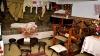 Un bărbat din Telenești şi-a transformat casa într-un adevărat muzeu. Ce colecționează acesta