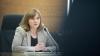 Guvernul suspendă unele cheltuieli bugetare! ANUNŢUL făcut de premierul interimar (VIDEO)