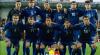 Start dificil pentru naţionala Moldovei în preliminariile Mondialului 2018. Cu cine se va confrunta