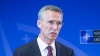 Secretarul general NATO, Jens Stoltenberg, vine în vizită în România