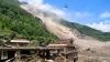 Tragedie în Nepal! Zeci de oameni au murit în urma alunecărilor de teren