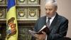 Preşedintele Nicolae Timofti îşi doreşte modificarea Constituţiei