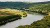 Situație la limită pe râul Nistru: Au mai rămas doar 10 centimetri până la dezastru