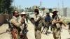 IMAGINI DE RĂZBOI! Luptătorii kurzi resping un atac al rebelilor din gruparea Statul Islamic (VIDEO)