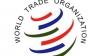 Kazahstanul a aderat la Organizaţia Mondială a Comerţului