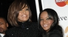 A pierdut lupta. Fiica regretatei Whitney Houston s-a stins din viață la doar 22 de ani