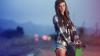 NO COMMENT! Nu o să-ţi vină să crezi ce face o fată pe skateboard (VIDEO)