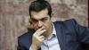 Premierul elen s-a răzgândit? Grecia a acceptat condițiile creditorilor internaționali