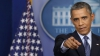 Un bărbat care l-a ameninţat cu moartea pe Obama, ARESTAT. Ce s-a găsit în locuinţa acestuia (VIDEO)