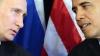 PEDEAPSĂ! SUA a impus noi sancțiuni pentru Rusia