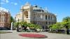 Odessa s-a mutat în Moldova! Un proiect cultural de EXCEPȚIE a avut loc la Vatra