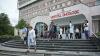 CRIZĂ de echipament medical la Institutul Oncologic. Parlamentarii cer ajutor de la donatori