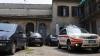 TRAGEDIE fără margini! O moldoveancă A MURIT în timp ce spăla geamurile în casa unor italieni