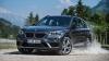 BMW publică o galerie de fotografii în care prezintă modelul X1 în cele mai mici detalii