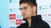 Speranța Nisporeni s-a întărit cu un atacant român! Cine este noul jucător al echipei