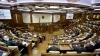 Deputaţii de la Chişinău dau asigurări: Situaţia din ţară va reveni la normal în scurt timp