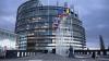 Summit EXTRAORDINAR la Bruxelles. Eurodeputaţii vor asculta doleanţele Guvernului Greciei