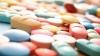 Medicamentele fac VICTIME printre copii. Câţi minori s-au intoxicat de la început de an