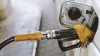 VESTE BUNĂ! Patru companii petroliere au scăzut prețurile la combustibil