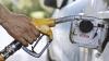 Şapte companii petroliere din ţară anunţă că IEFTINESC motorina