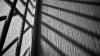 Un procuror din Nisporeni îşi va petrece următorii opt ani din viaţă după gratii pentru lăcomie