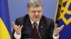 Petro Poroșenko: Alegerile locale din Donețk, PERICOL pentru situația din regiune