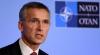 Avertisment NATO: Rusia este gata să utilizeze forța în Republica Moldova